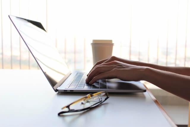 Webライターに資格は必要?ライティング初心者向けの働き方も紹介