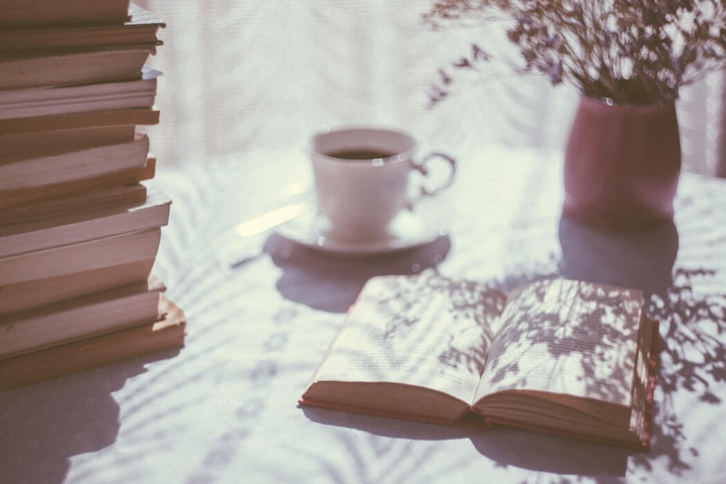 書籍で先人達の知恵を学んでスキルアップしよう【まとめ】